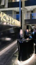 Rotana Amman - Reception