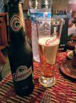 Tajine w Tanjia - Casablanca Beer