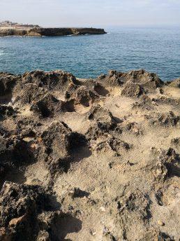 Rabat Ocean