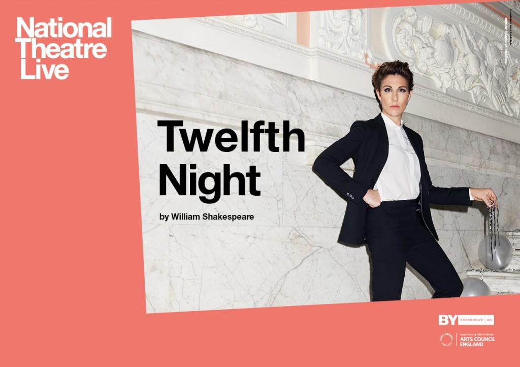 nt_live_twelfth_night_-_international_listings_image_-_landscape