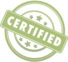 lil-certified