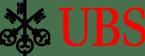 ubs_logo