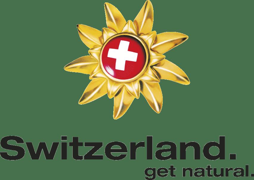 swiss-tourism_logo