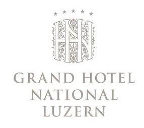 partner_grand-hotel