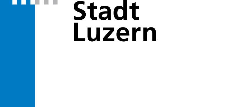 partner_stadt-luzern