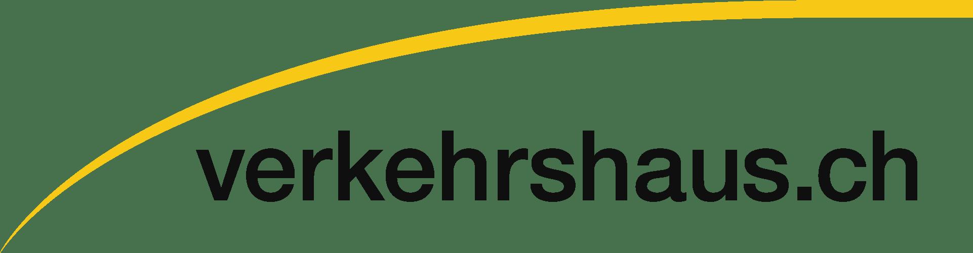 partner_verkehrshaus-ch