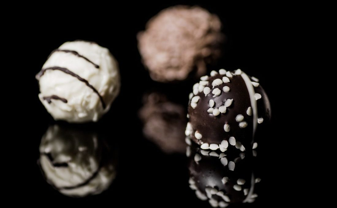 chocolatetruffles