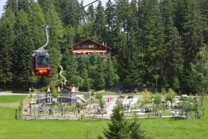 Bergrestaurant-Krienseregg-mit-Pilu-Land-1_0