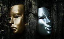 theatremasks-e1476993139276