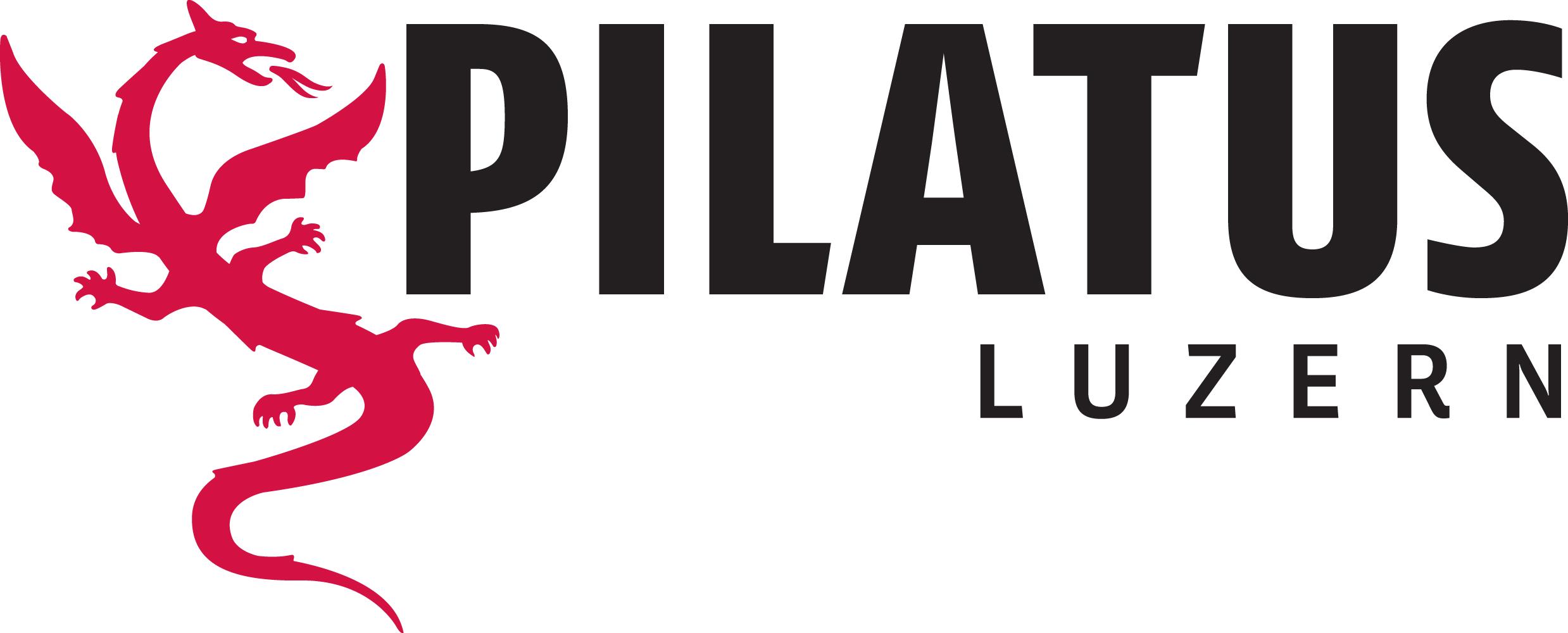 pilatus_logo_cmyk_