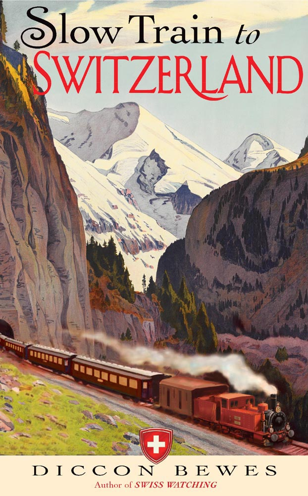 Slow Train final cover for event small v