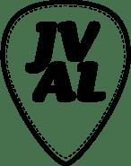 logo-jval-openair