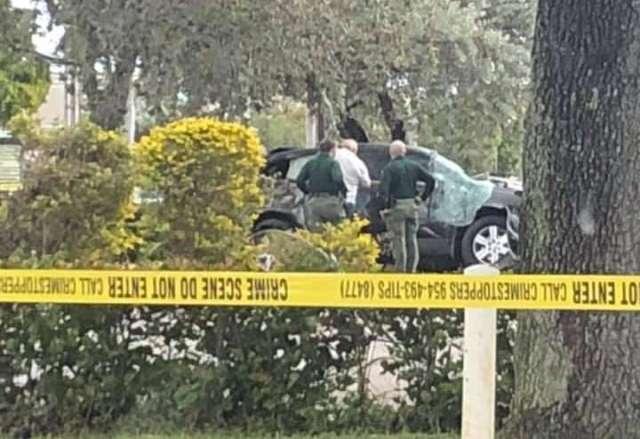 fatal-crash-oakland-park-florida-ricardo-freitas-da-silva