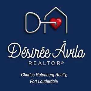 Desiree-Avila-Realtor-Oakland-Park-Florida data-recalc-dims=