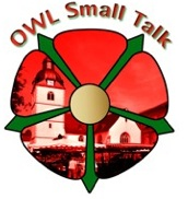 OWL Smalltalk Logo