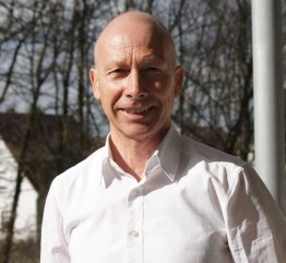 Martin Loth