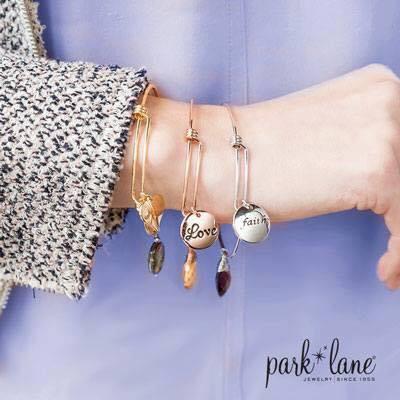 philosophy-bracelets