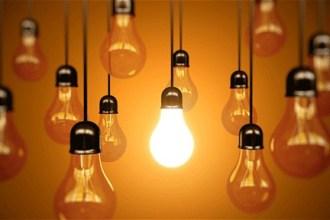 puerto rico electricity prices