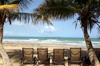 Vacation Rentals in Palmas Del Mar