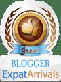 Expat Bloggersmall