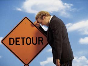 detour-sign[1]
