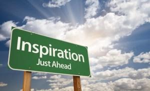 inspiration-sign[1]