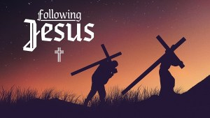 0e4874933_1455118245_aumcfollowing-jesusseriesbanner[1]