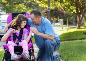 child-in-wheelchair-e1392794923104[1]