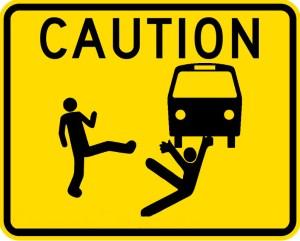 thrown-under-bus[1]