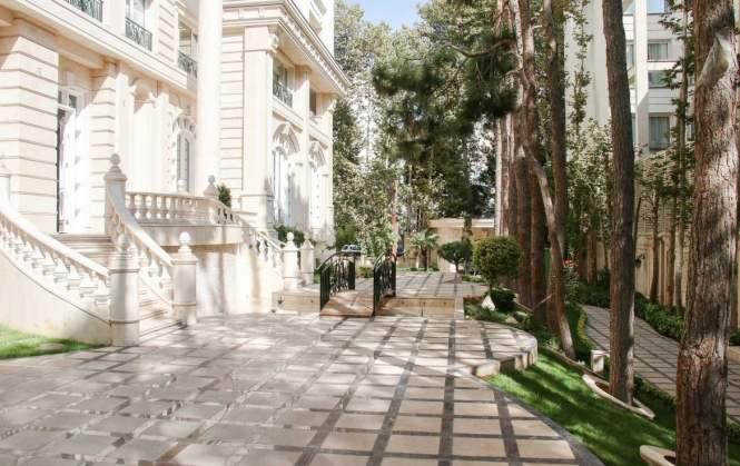 Real Estateneighbourhoods