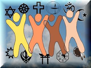 Living Interfaith Sanctuary