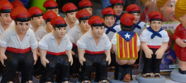 Caganer-traditional-web