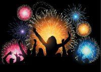 Celebration-Background-0924061705