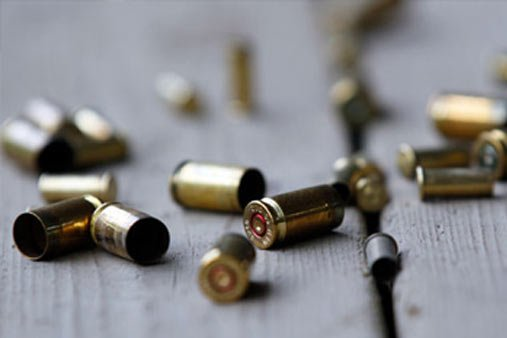 Bullet Scandal in  Philippines