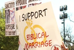 Texas-biblical-marriage