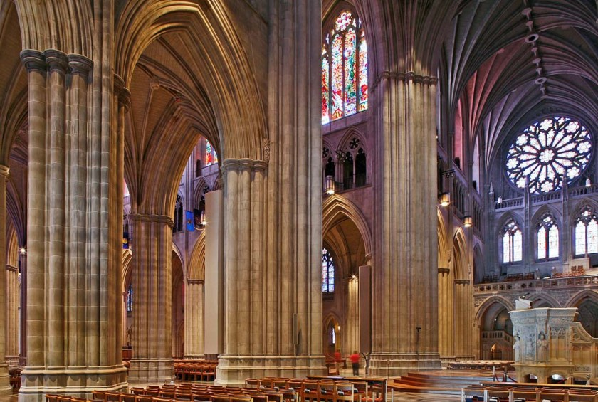 national_cathedral_002-2