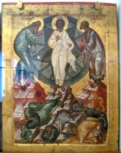 transfigurationkirolo