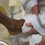 feetwashing-2