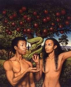 Adam-Eve-2014