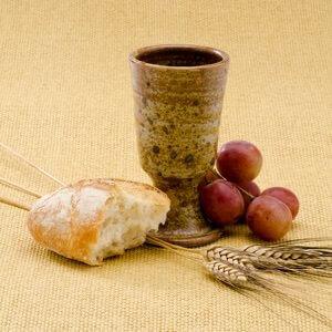 Holy-Communion-wine-bread