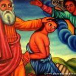 ethiopianmuralspicture16-1
