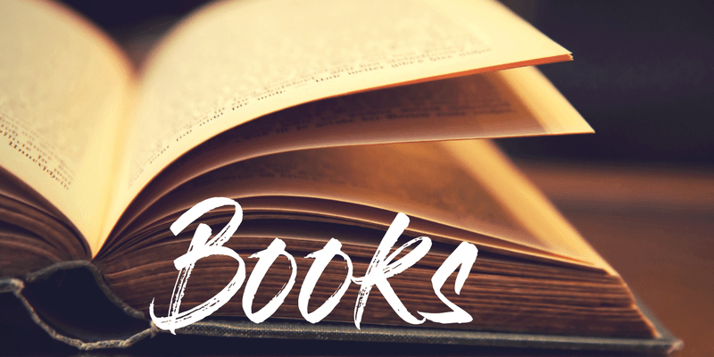 Page_Books