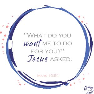 Mark-10_51-Verse