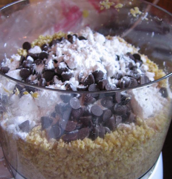 chestnutssugarchocolate