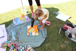 art play date (12)