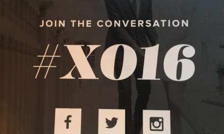 XO Marriage Conference- Part II John Gray
