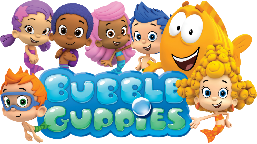 The Best Educational Cartoons for our Kids