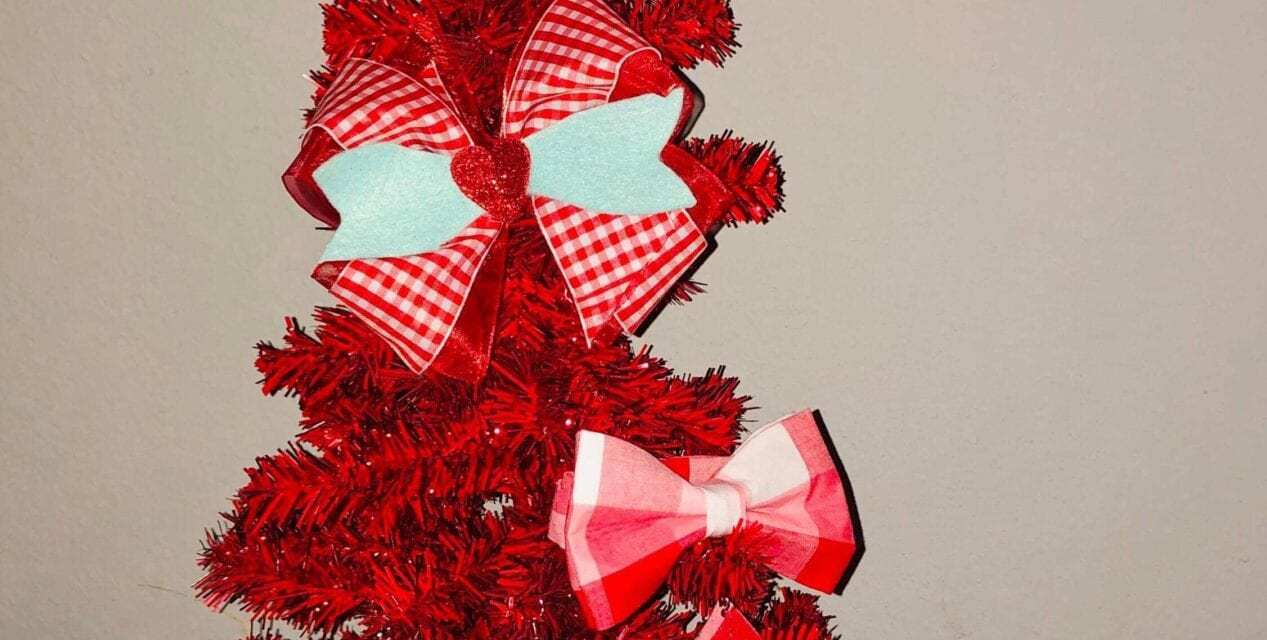 Bows and Bow ties We Love and a Giveaway!