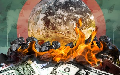 It's time to stop investing in climate change
