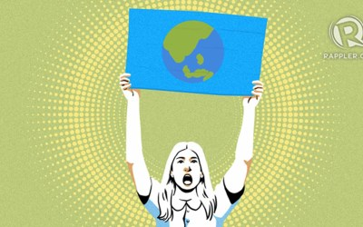 Concrete Ways Young Filipinos Can Help Divest The World From Fossil Fuels
